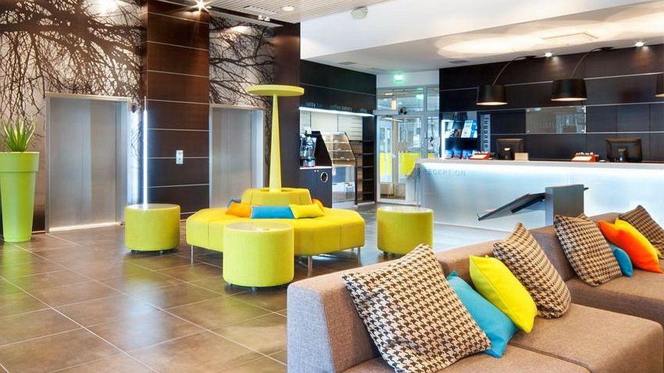 hotelli-cumulus-jyvaskyla-uusitaan-varaahotelli